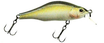 ZipBaits Khamsin