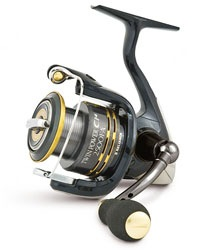 Shimano Twin Power 2009