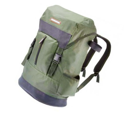 Cormoran Backpack 2038