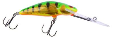 Salmo Bullhead Super Deep Runner