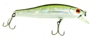 ZipBaits Orbit 65