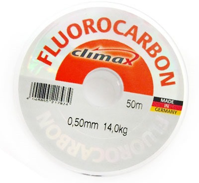 Climax Fluorocarbon