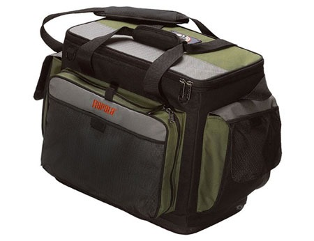 Сумка Rapala Magnum Tackle Bag
